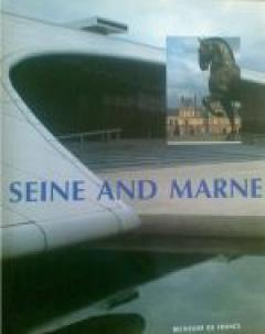 SEINE AND MARNE