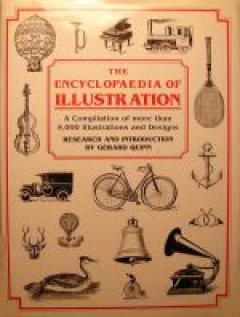 The Encyclopaedia of Illustration