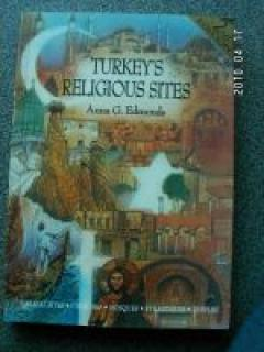 Turkeys Religious Sites
