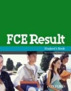 FCE Result Student's Book