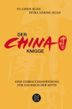 Der China-Knigge
