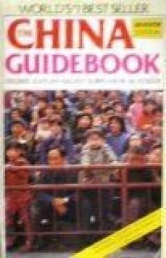 The China. Guidebook