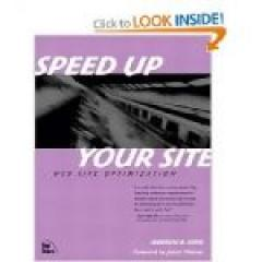 Speed Up Your Site
