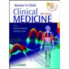Clinical Medicine, 5th edition