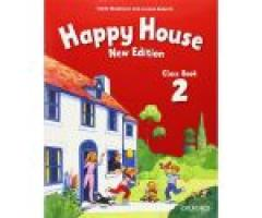 Happy House 2 (the whole pack)