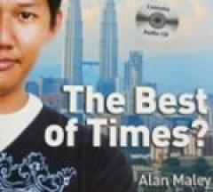 The Best of Times?