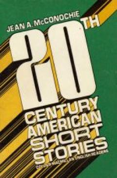 20th Century American Short Stories