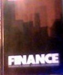 Finance : introduction to markets, institutions, and management