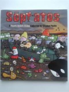 Pearls Before Swine - The Sopratos