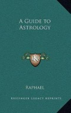 A Guide to astrology