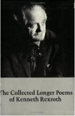 The Collected Longer Poems