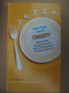 Fighting Against Obesity
