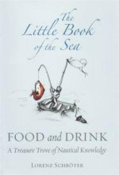The Little Book Sea Drink