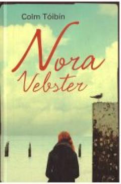 Nora Vebster