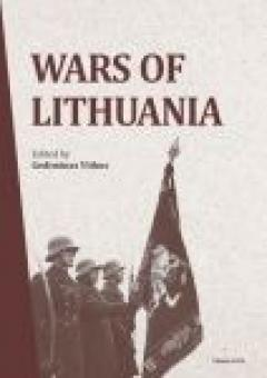 Wars In Lithuania