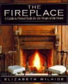 The Fireplace A Guide to Period Style