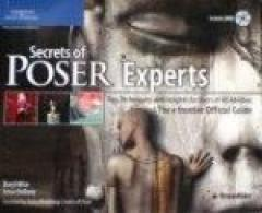 Secrets of Poser Experts