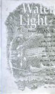 Water of Light: Selected Poems