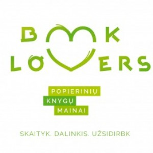 Book_Lovers