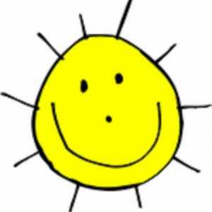saule sauluze
