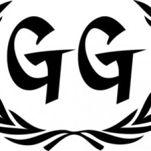 GGabriele