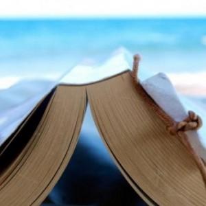 Aš skaitau