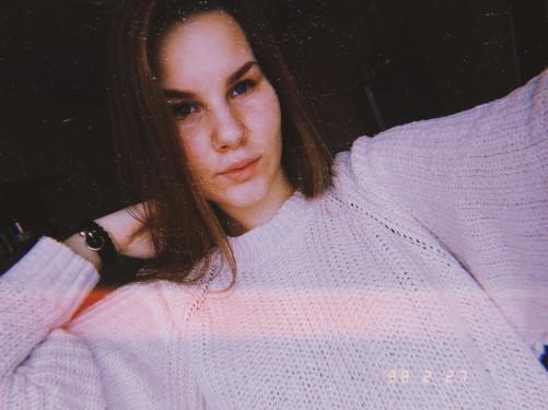 Karolinalas